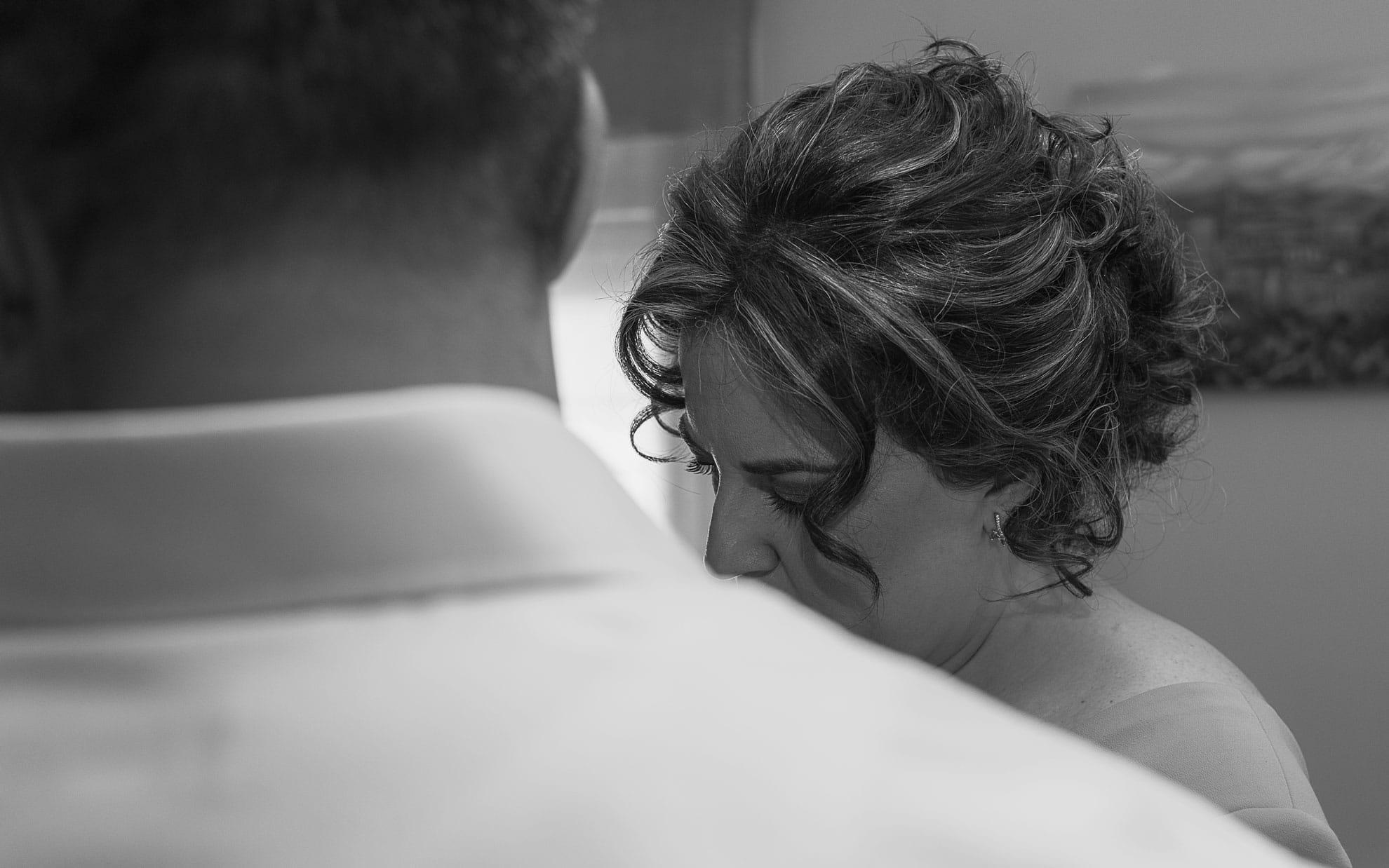La fotógrafa de tu boda - Ana Porras Fotos y Bodas - Mónica y José María