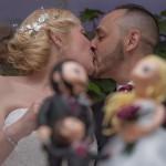 La fotógrafa de tu boda - Ana Porras Fotos y Bodas - Paty y Adsad