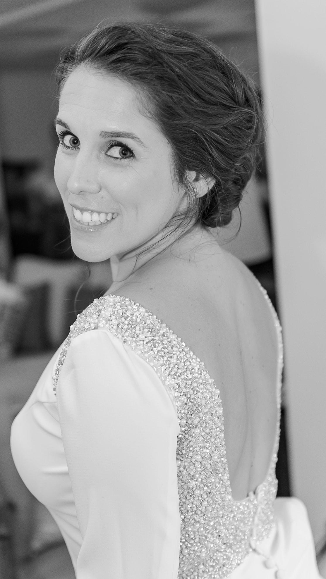 La-fotografa-de-tu-boda-Ana-Porras-Fotos-y-Bodas-Barbara-y-Bruno-005