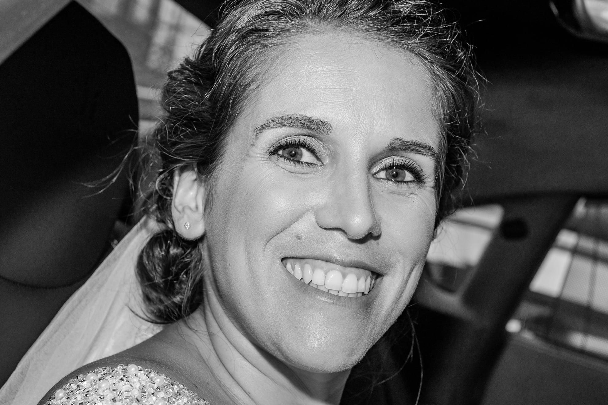 La-fotografa-de-tu-boda-Ana-Porras-Fotos-y-Bodas-Barbara-y-Bruno-008