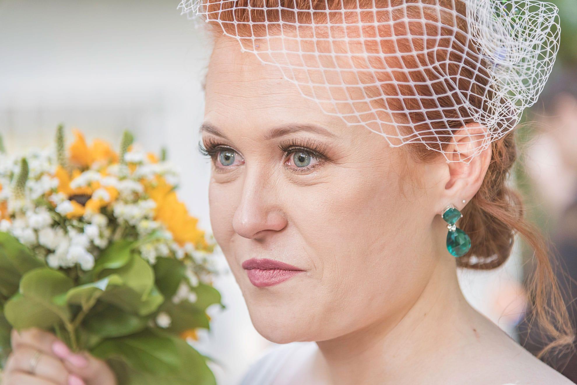 La fotógrafa de tu boda - Ana Porras Fotos y Bodas - Emma y Miguel