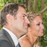 La fotógrafa de tu boda - Ana Porras Fotos y Bodas - Shaila y Eric