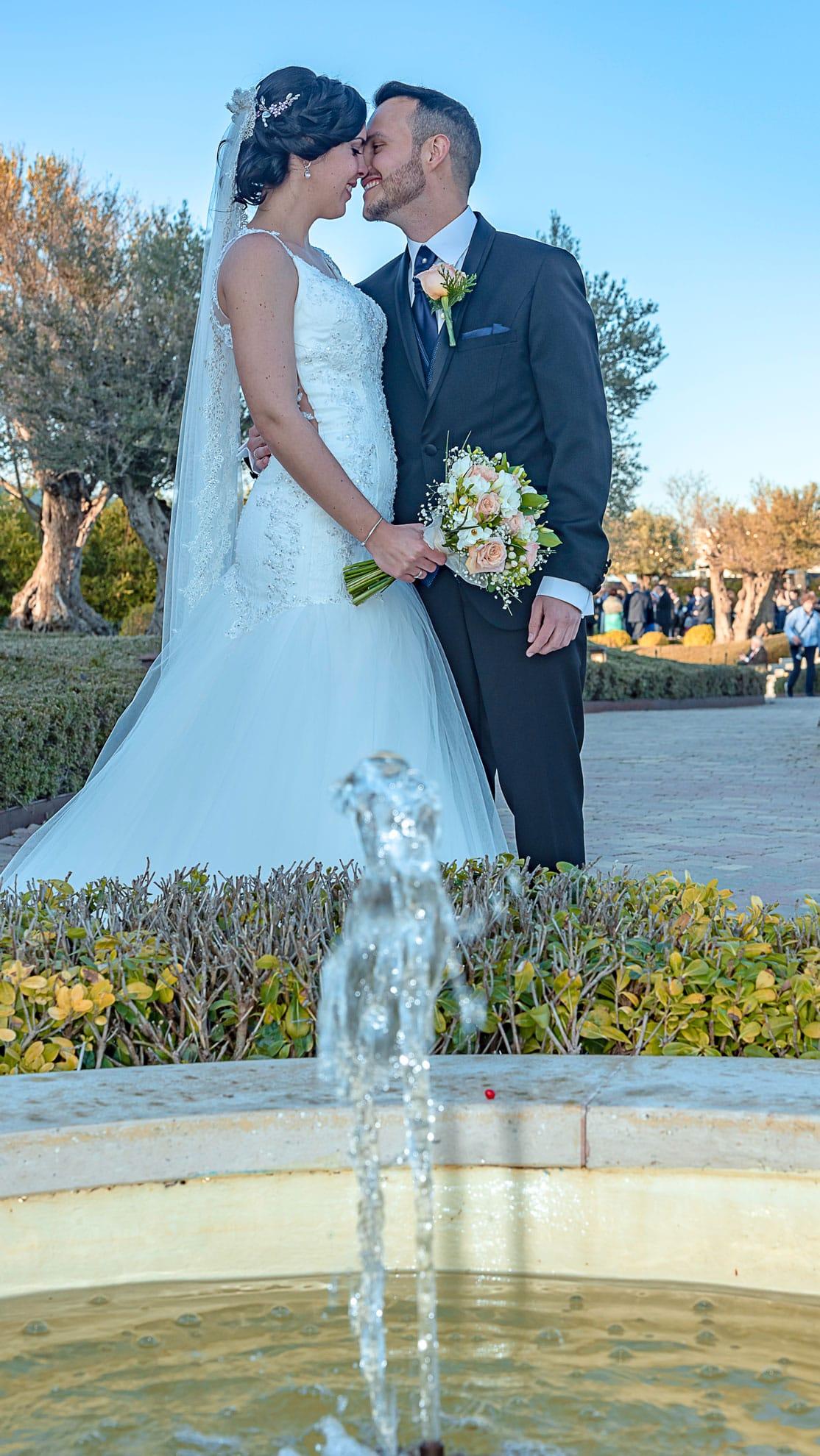 La fotógrafa de tu boda - Ana Porras Fotos y Bodas - Alex y Miguel