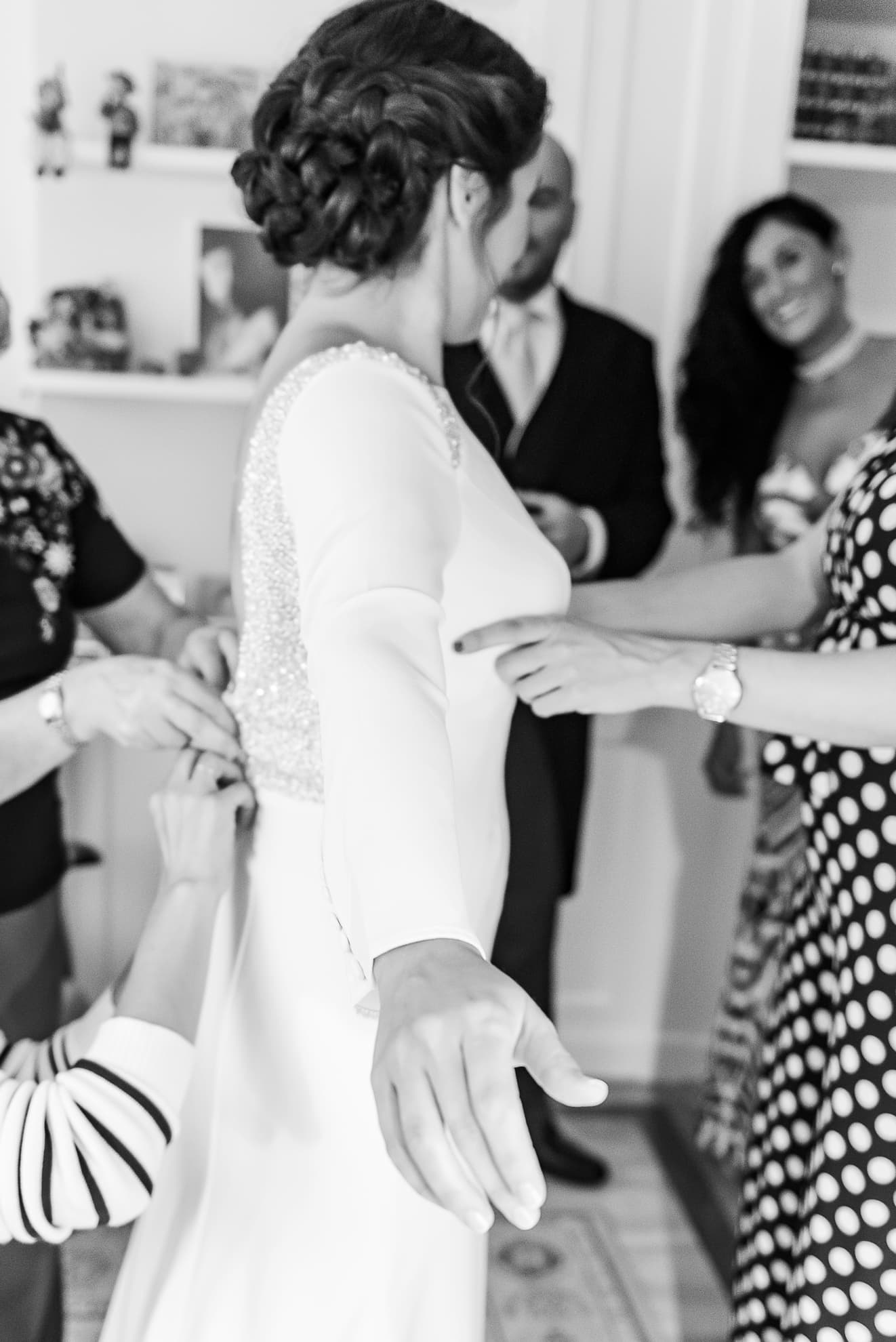La-fotografa-de-tu-boda-Ana-Porras-Fotos-y-Bodas-Barbara-y-Bruno-004