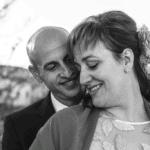 La fotógrafa de tu boda Ana Porras - Fotos y Bodas - Bea y Paco