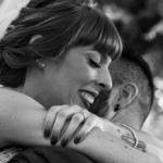 La fotógrafa de tu boda Ana Porras - Fotos y Bodas - Conchi y Juan