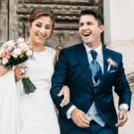 La fotógrafa de tu boda Ana Porras - Fotos y Bodas - Consuelo y Ivor