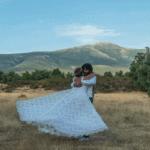 La fotógrafa de tu boda Ana Porras - Fotos y Bodas - María y Sergio