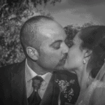 La fotógrafa de tu boda Ana Porras - Fotos y Bodas - Raquel y Rafa