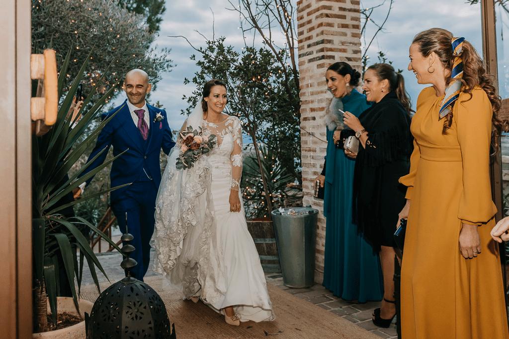 La-fotografa-de-tu-boda-Ana-Porras-Fotos-y-Bodas-Pilar-y-Keko-27