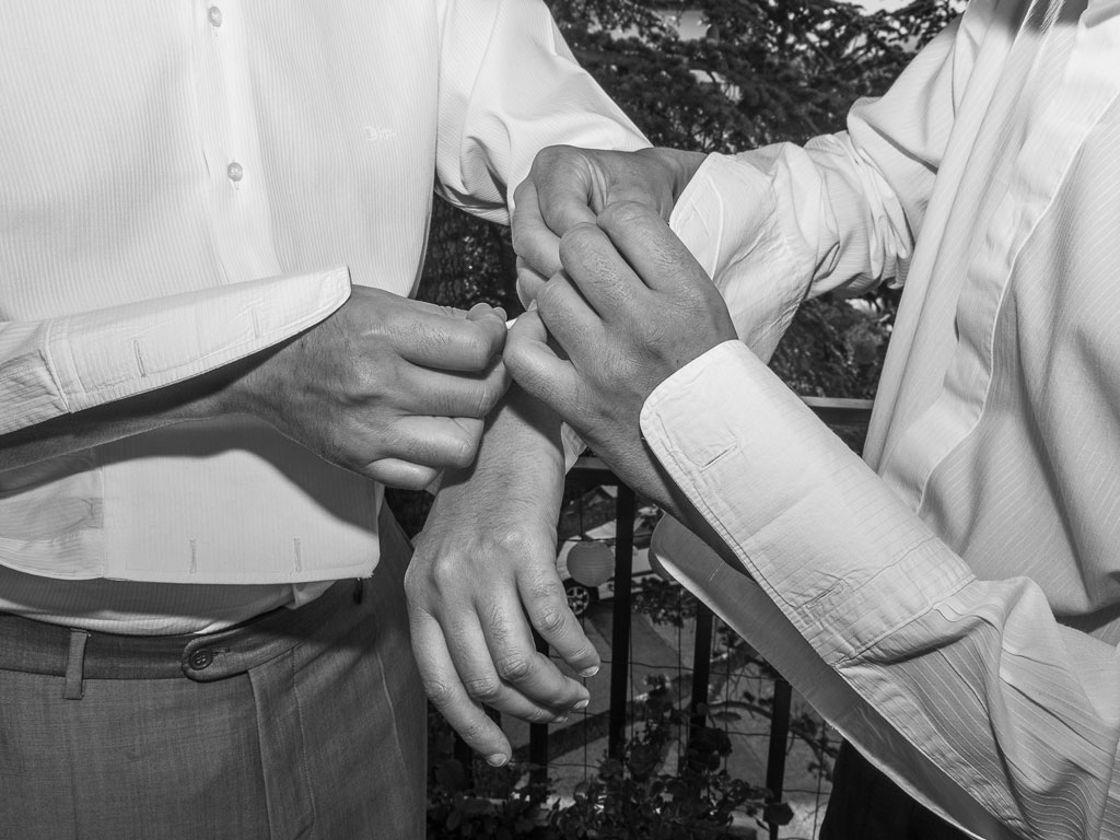 La fotografa de tu boda Ana Porras Fotos y Bodas Ivan y CarlosLa fotografa de tu boda Ana Porras Fotos y Bodas Ivan y Carlos