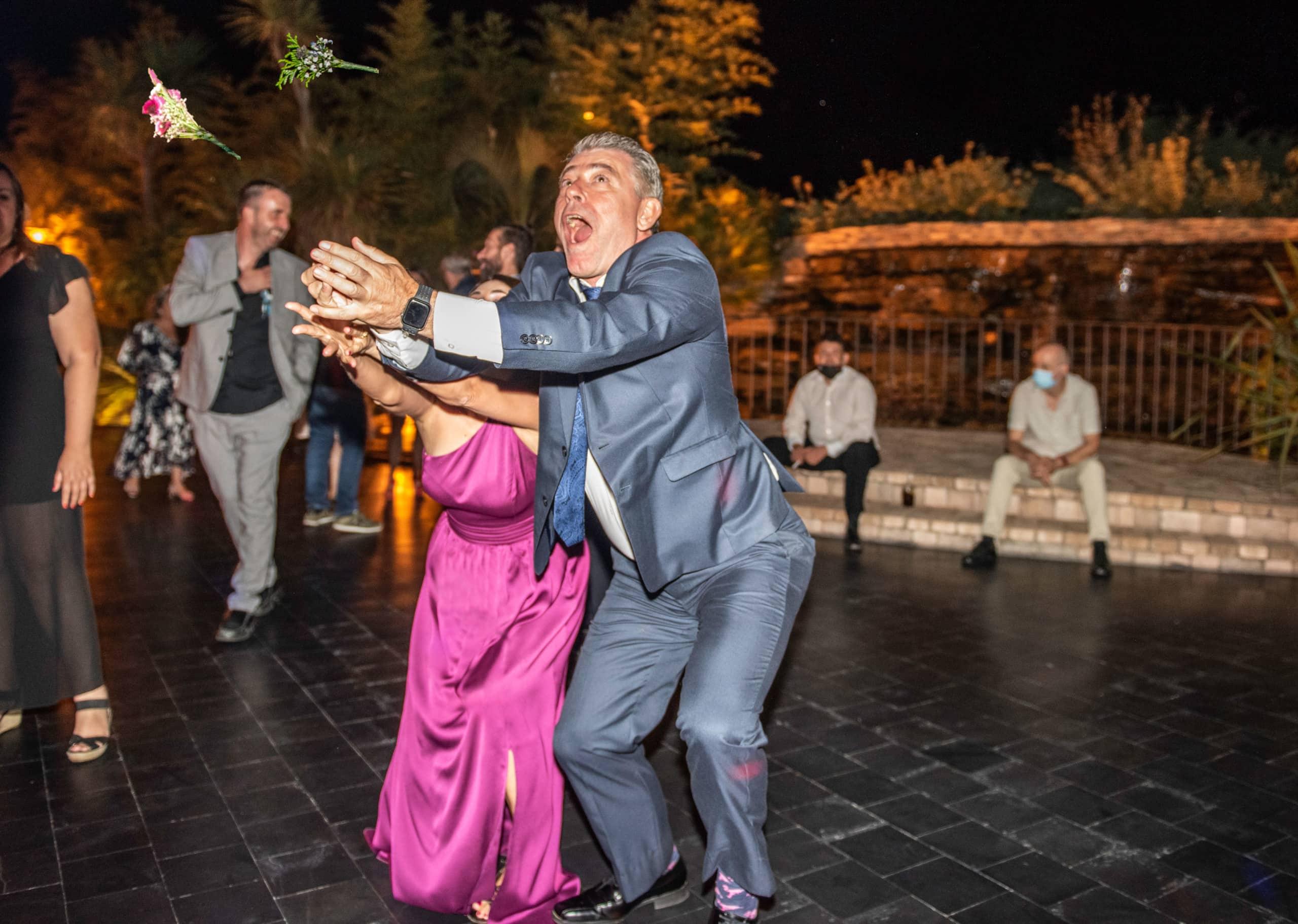 La fotografa de tu boda Ana Porras Fotos y Bodas Ivan y Carlos