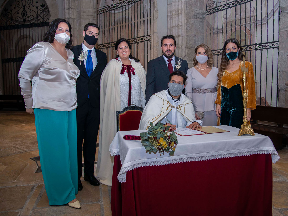La-fotografa-de-tu-boda-Ana-Porras-Fotos-y-Bodas-Macarena-y-Luis-37