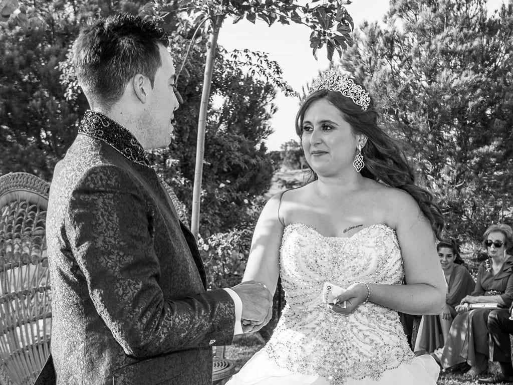 La fotografa de tu boda Ana Porras Fotos y Bodas Nerea y JoseLa fotografa de tu boda Ana Porras Fotos y Bodas Nerea y Jose