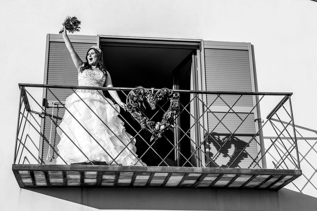 La fotografa de tu boda Ana Porras Fotos y Bodas Nerea y Jose