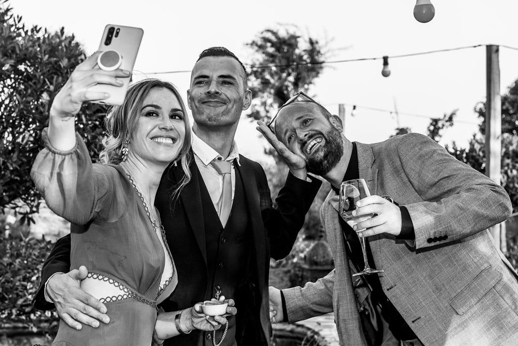 La-fotografa-de-tu-boda-Ana-Porras-Fotos-y-Bodas-Nerea-y-Jose-43