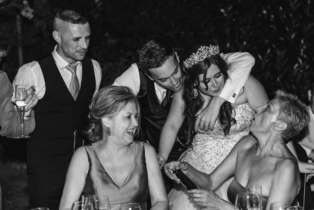 La-fotografa-de-tu-boda-Ana-Porras-Fotos-y-Bodas-Nerea-y-Jose-45