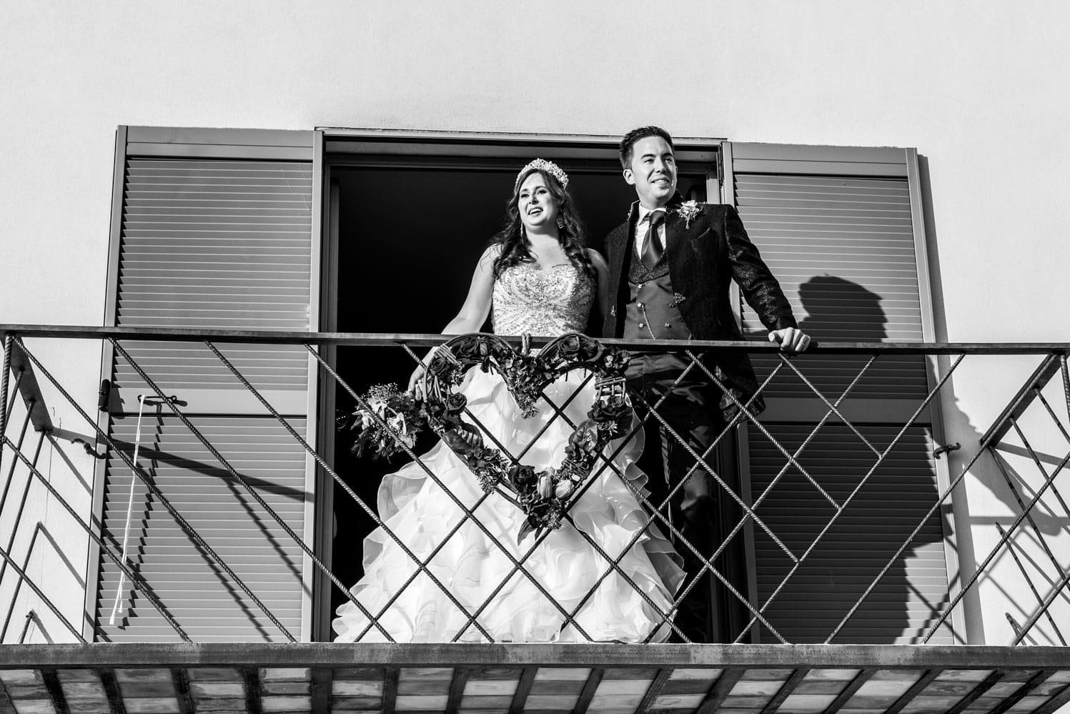 La-fotografa-de-tu-boda-Ana-Porras-Fotos-y-Bodas-Nerea-y-Jose-58