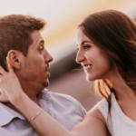 La fotografa de tu boda Ana Porras Fotos y Bodas Pre Boda Diana y Carlos