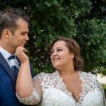 La fotografa de tu boda Ana Porras Fotos y Bodas Raquel y Alex